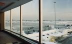 Airport,0016_crop