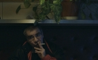 cigarettesmoker_still2