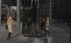 02 Spitalfields (2012)(0.01.12.02)