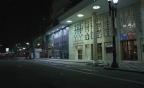 Minocau-night-22.08-0.05.08.04