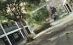 Harper Road, Film Still 1-0029