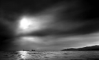 From-Third-Beach-1-(2010)-3