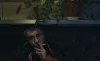cigarettesmoker_still2