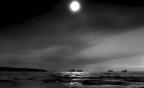 From Third Beach 2 (2010) 2