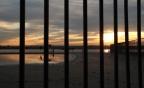 Sunset (2012) (0.01.10.01)