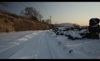 360 degrees on the Border between North and South Korea web (0-02-38-17)