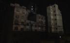 Minocau-night-22.08-0.00.07.14
