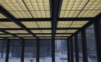 Pavilion-thumbnail-0.01.46.14